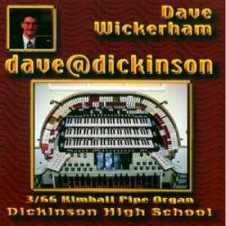 wickerhamcd