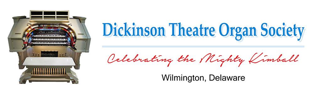 Dickinson movie tickets